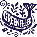 Greenfilled